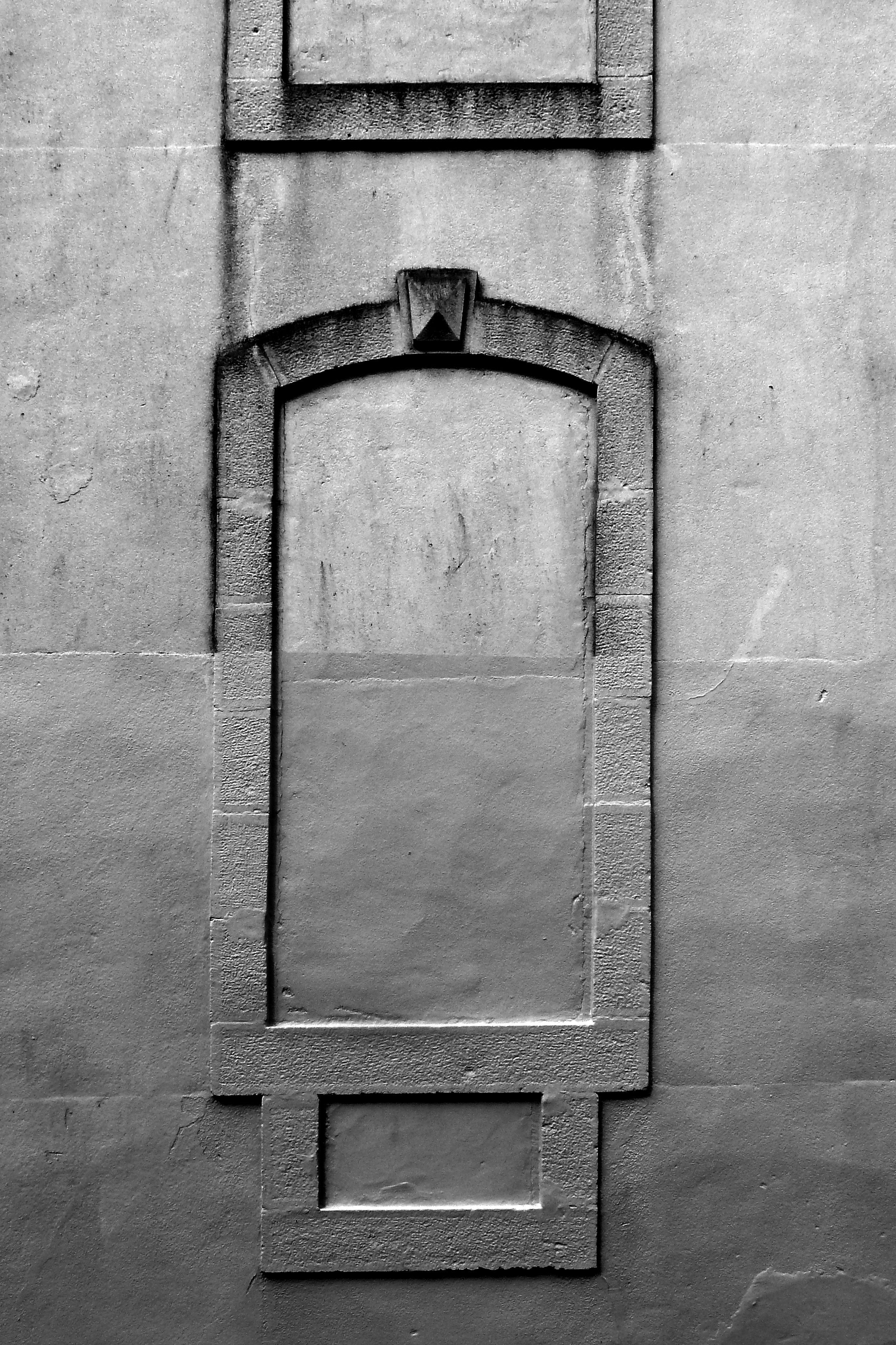 B & W | photography | Benoit Furet
