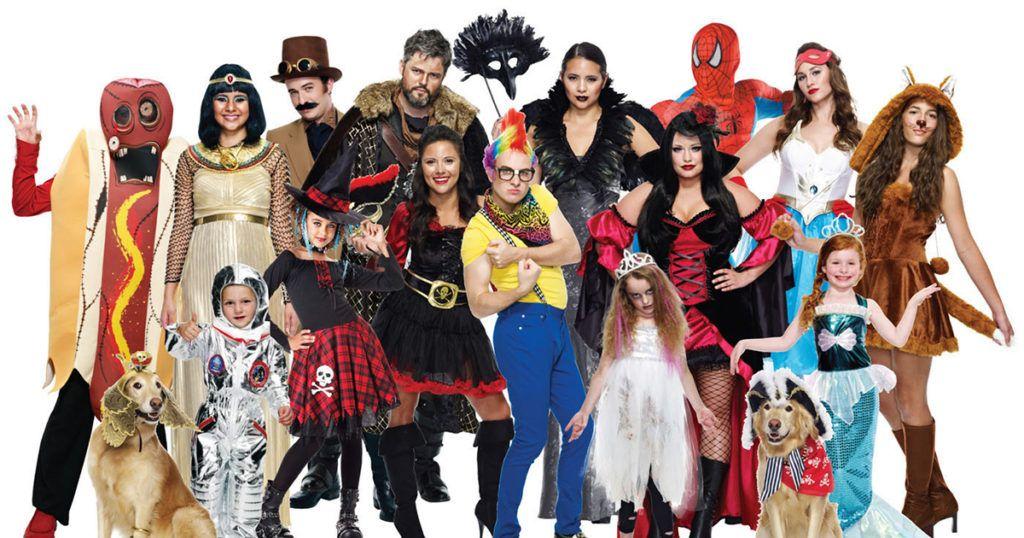 halloween costume ideas Halloween costume Ideas Pinterest - ideas for easy halloween costumes
