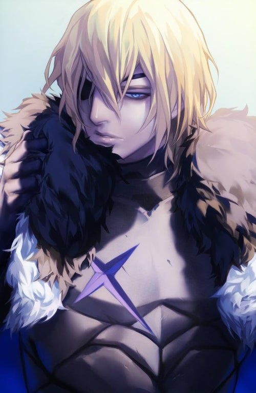 Dimitri by zhyphenth FireEmblemThreeHouses in 2020