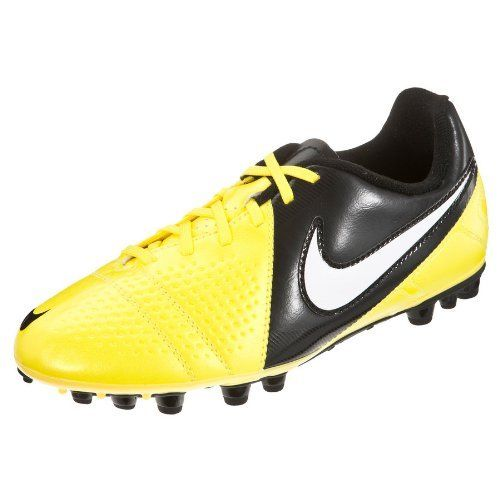 Nike Jr CTR360 Libretto III AG-Sonic Yellow (10C) Nike. $38.00