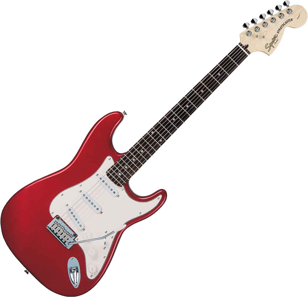 Electric Guitar Png Image Guitar Electric Guitar Png