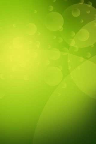 Lime Green Iphone Wallpaper Cool Backgrounds For Iphone Wallpaper Cool best wallpaper for iphone green