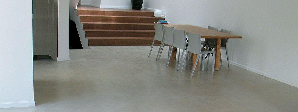 beton cir tadelakt betonoptik lifeboxx wand wohndesign b den pinterest beton cire. Black Bedroom Furniture Sets. Home Design Ideas