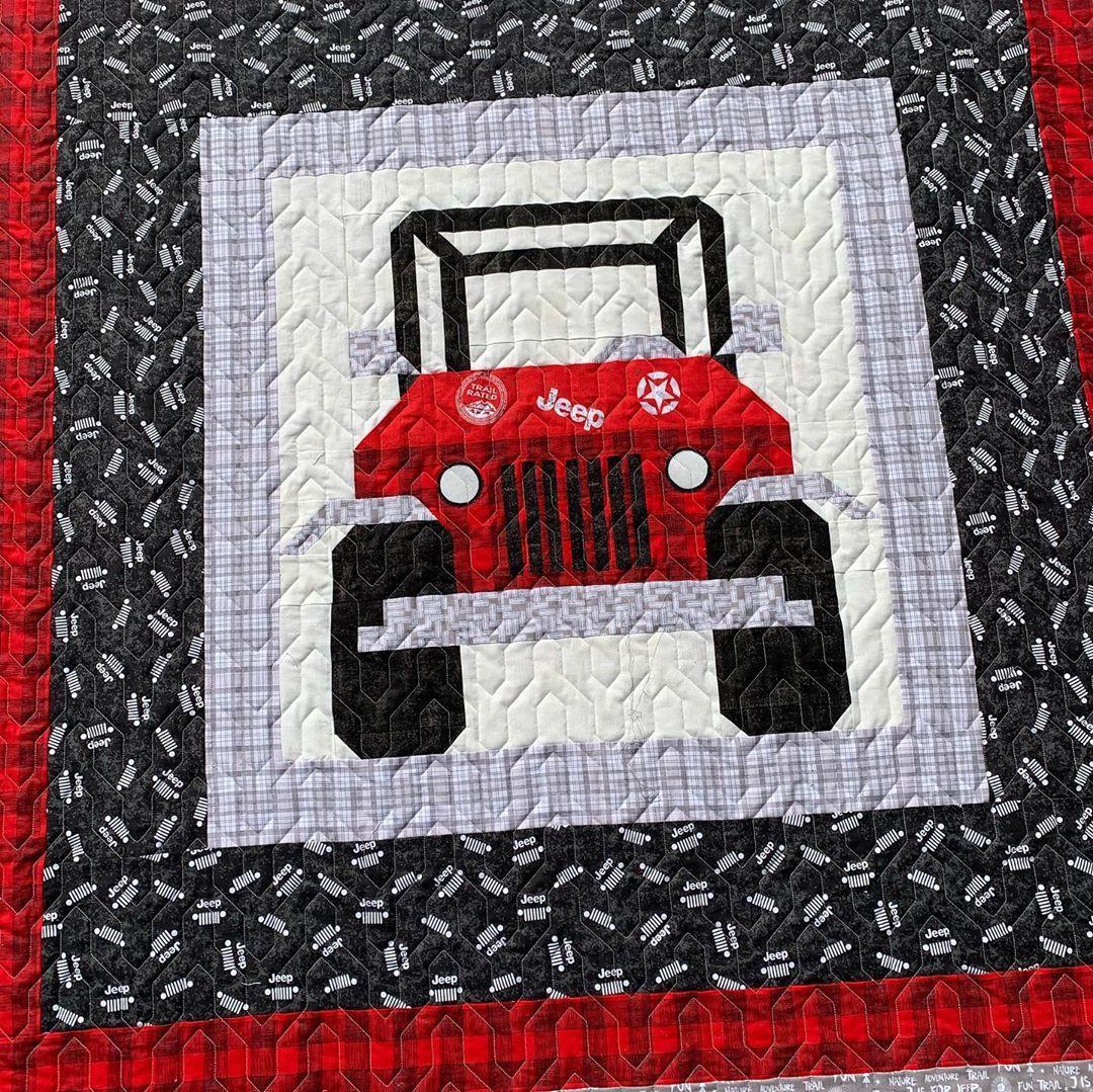 Pin On Rbd Licensed Fabrics