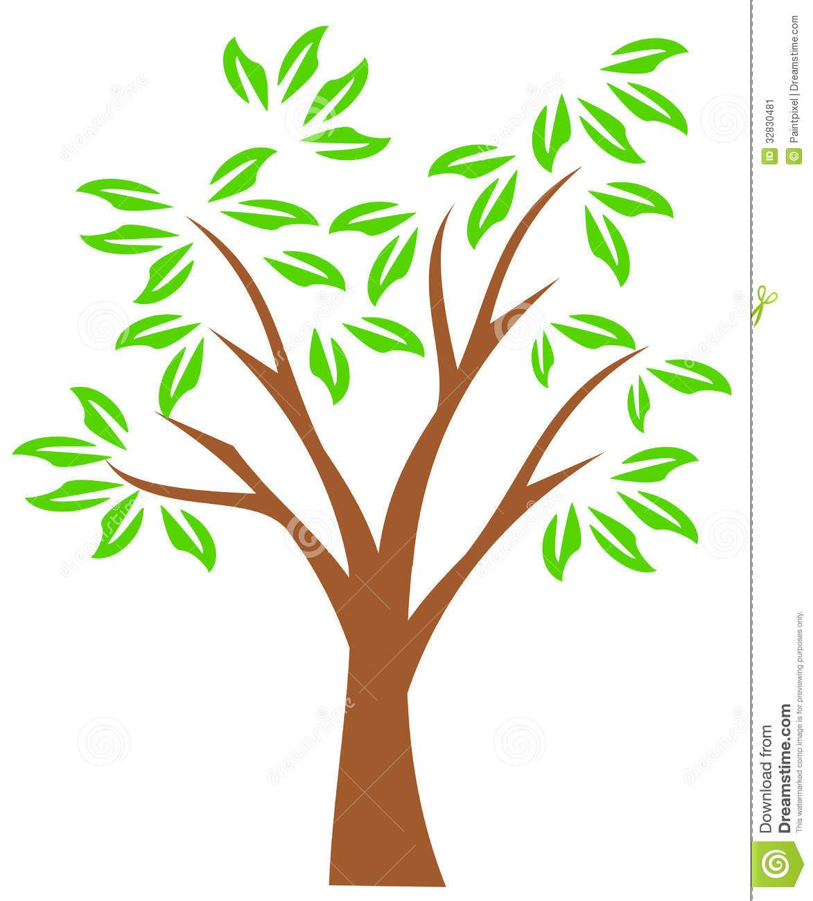 monkey in a tree clipart clipart panda free clipart images rh pinterest ca free clip art trees silhouette free clipart palm trees