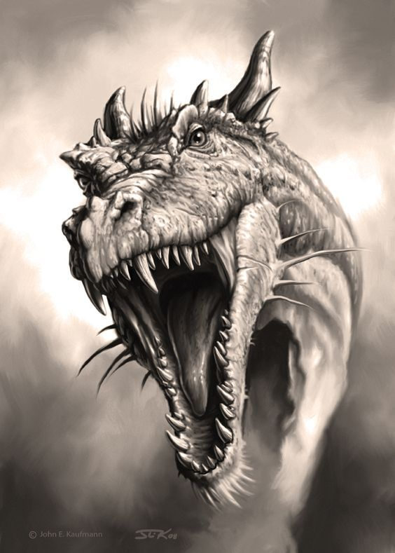 aisi.: | dragons | pinterest | dragon, dragon art and fantasy dragon