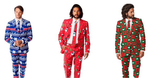 ugliest christmas sweater for sale 2015 - Google Search | Ugly ...