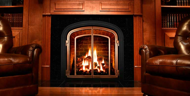 Gas Fireplaces Archives - Page 6 of 8 - Hearth and Home ...