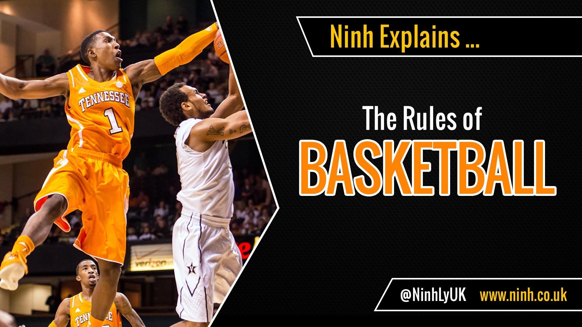 The Rules Of Basketball Explained Basketball Rules Physical Education Teacher Rules