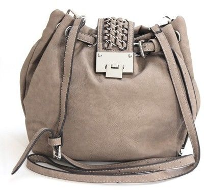 """Kammi Cross Body Bag in Stone $35 - mimiboutique.com """"Kammi Cross Body Bag in Stone. Find cute and on trend cross body bags at affordable prices at Mimi Boutique."""""""