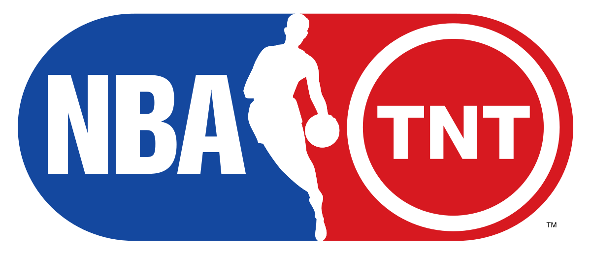Image Result For Tnt Tv Logo Sports Television Nba