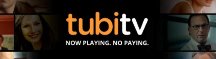 Download Tubi Free Movies & TV Shows Now For Android