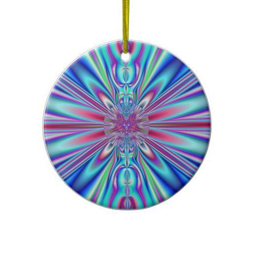 Valuegem Holiday Fairy Ornament