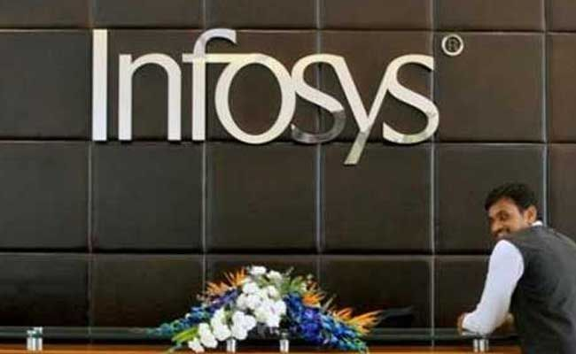 IT Firm Infosysu0027 Founders Raise Governance Concerns With Board - board report