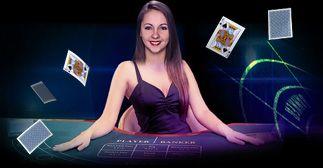 Holdem poker hands