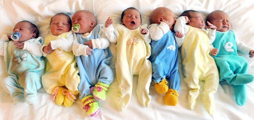 #Stiftung Warentest: Babymilch oft mit Schadstoffen belastet - SPIEGEL ONLINE: SPIEGEL ONLINE Stiftung Warentest: Babymilch oft mit…