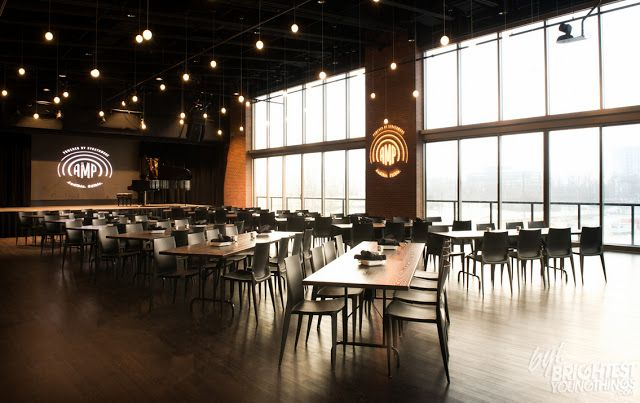 Montgomery County Md Wedding Venues Strathmore Music Center Events North Bethesda Bagels