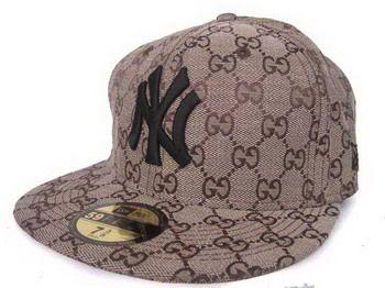 Cheap Gucci hat (28) (34930) Wholesale   Wholesale Gucci hats , for sale  $5.9 - www.hatsmalls.com