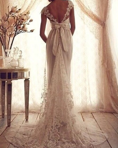 Wedding Dress Dresses Lady Marmalaide Demetrios Loves This Wladymarmalaide For Your Perfect Gown Wholesale South Africa
