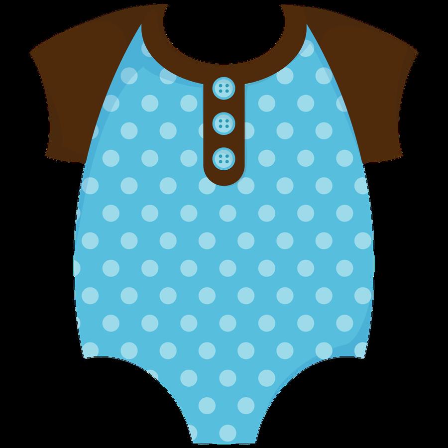 Bebê (Menino e Menina) 3 - CA_129-07.png - Minus | ideias ...