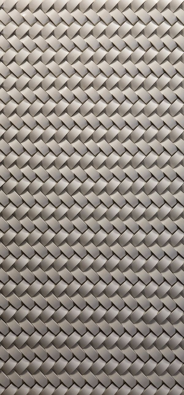 Academy Tiles Richmond Melbourne Artarmon Sydney