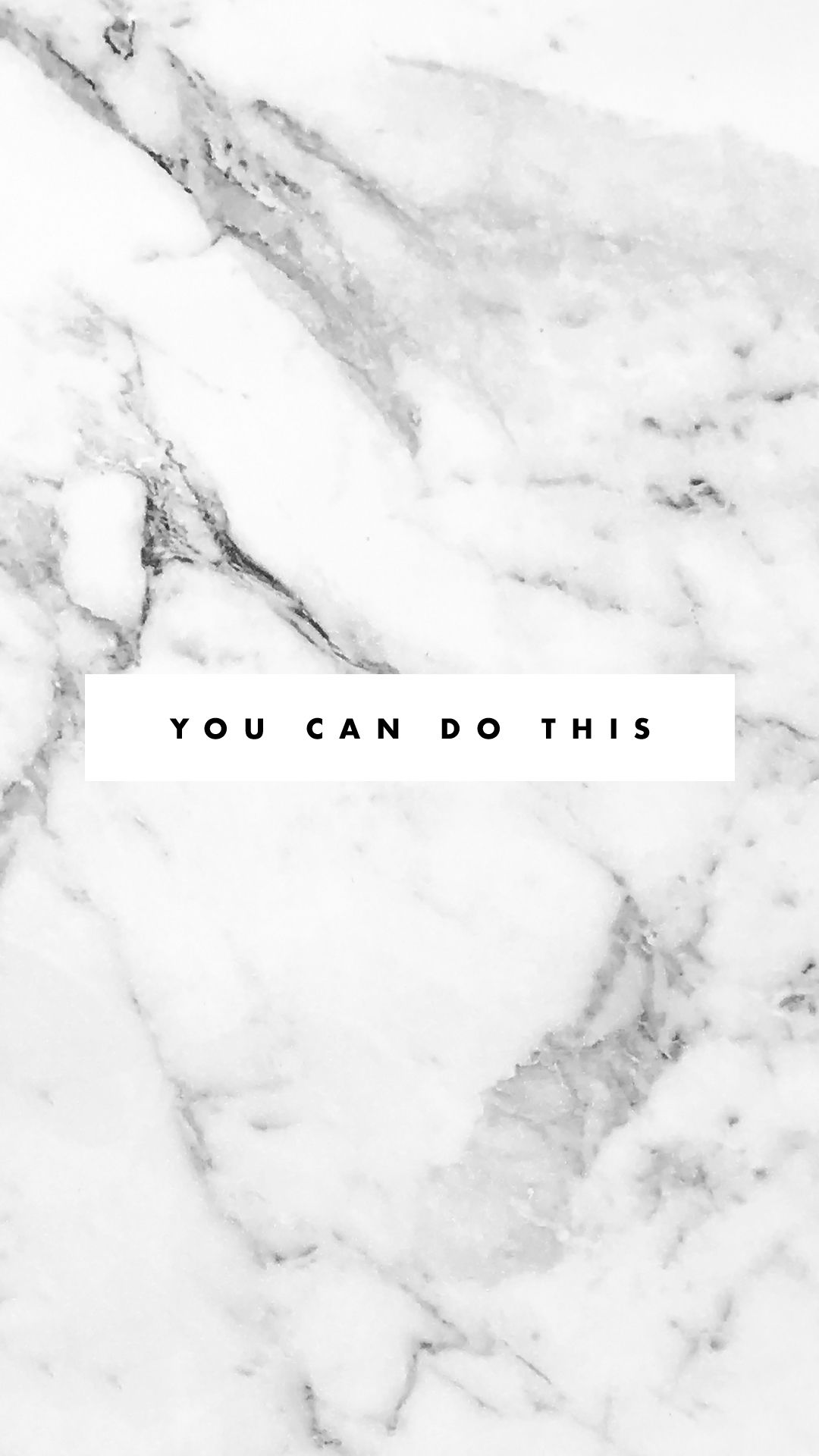 You Can Do This Wallpapers Pink Wallpaper Android Marble Iphone Wallpaper Marble Wallpaper Phone