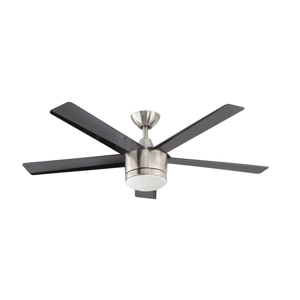 Bunnings Ceiling Fans Remote Control Www Energywarden Net