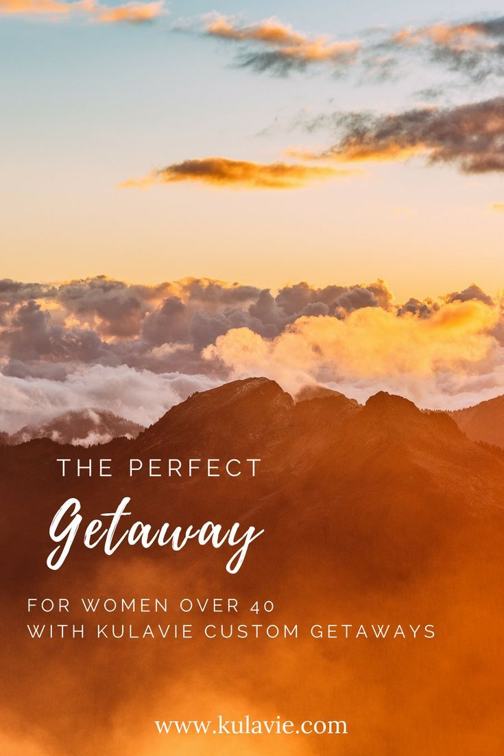 A Perfect Getaway Quotes Pretty get away to the mountains of idaho. this is the perfect getaway