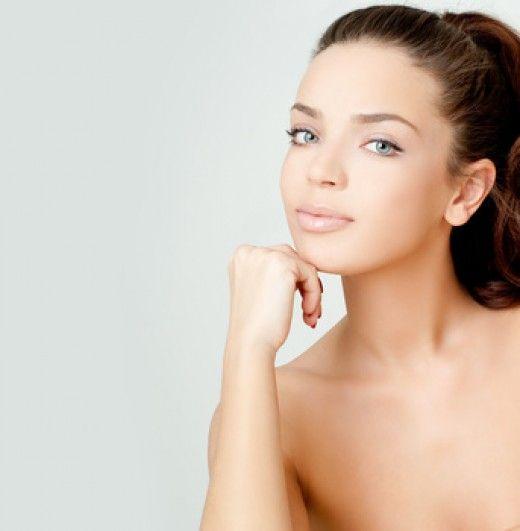 Neck Makeup  #makeup #foundation #beauty  #neckmakeup