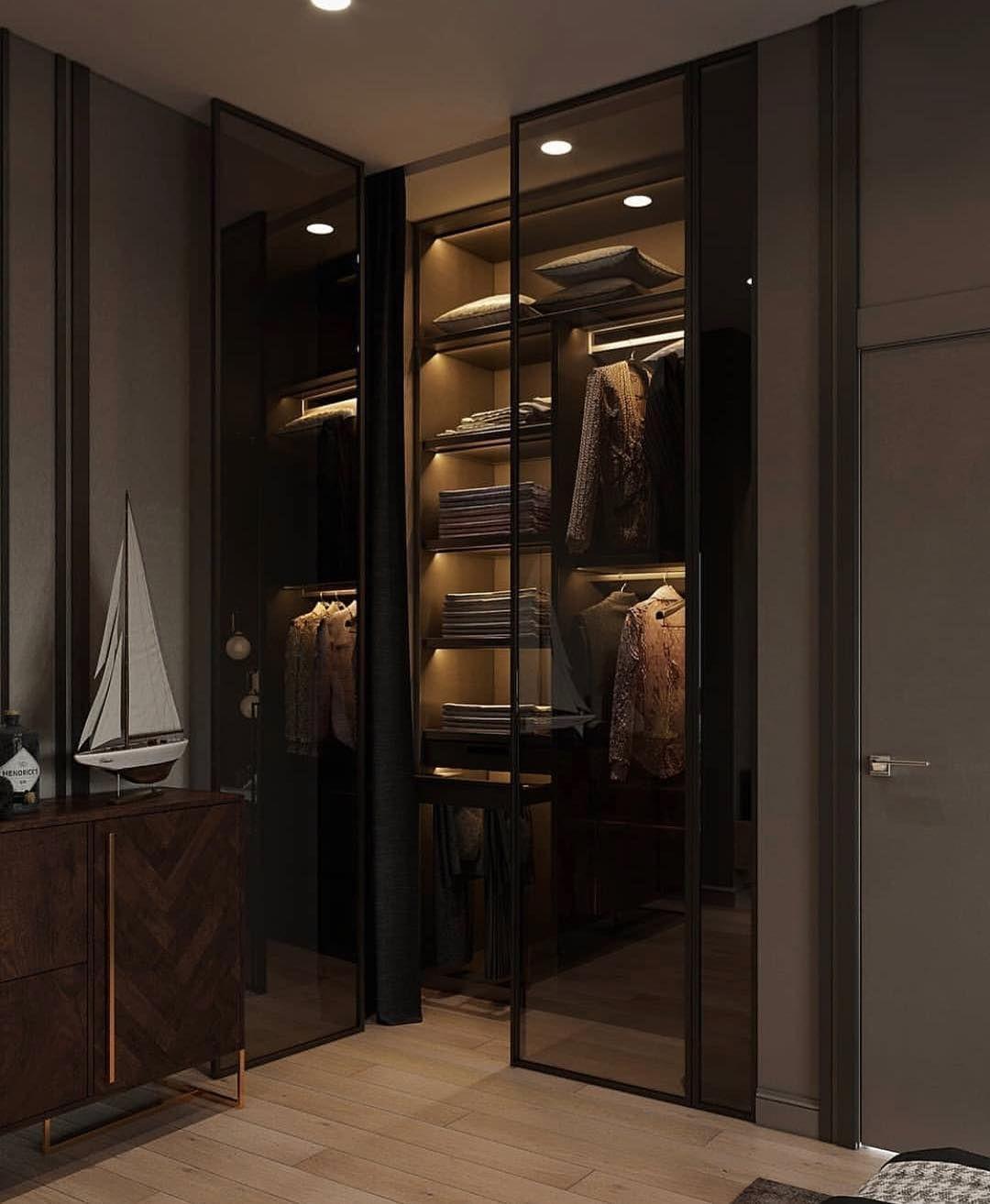 Stunning 28 Best Furniture Paint For Wood Uk Luxe Kast Slaapkamer Interieur Slaapkamerdecoratieideeen