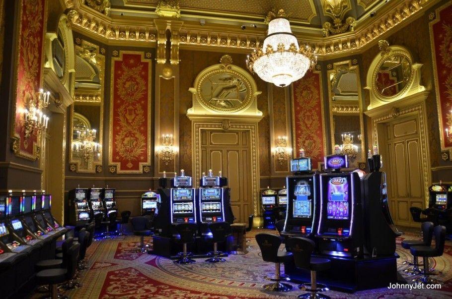 casino columbus en línea