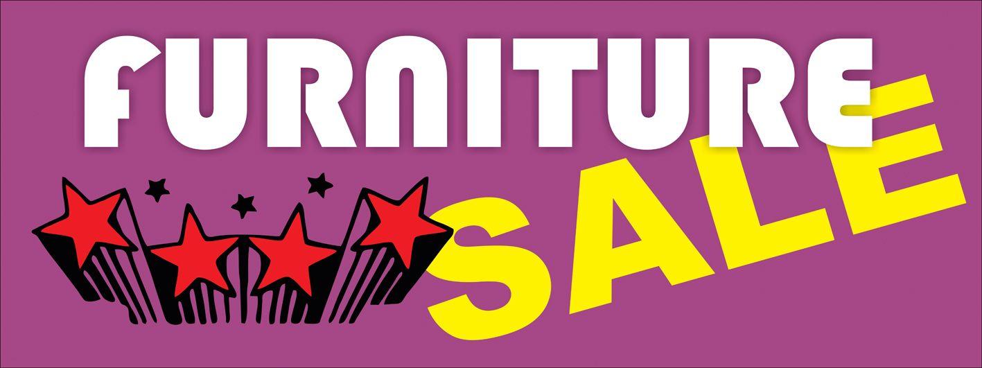 furniture sale banner. Explore Furniture Sale, Banner, And More! Furniture Sale Banner