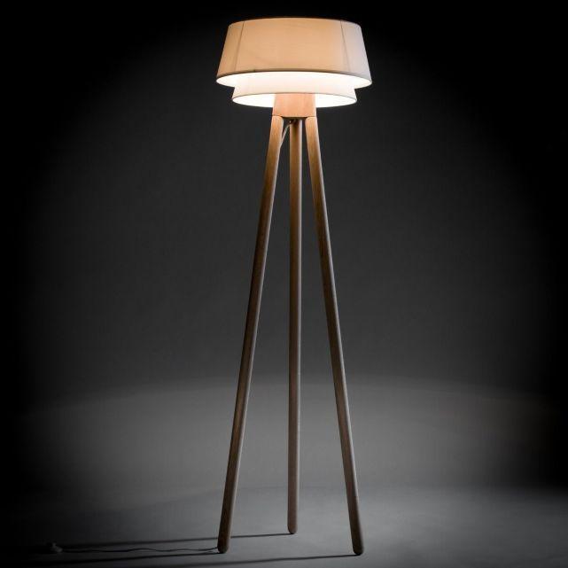 Pied de lampadaire Epilogon, Am.Pm | Lampadaire, Lampadaire
