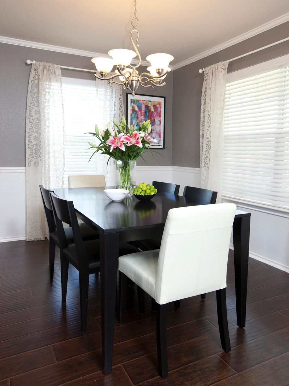 Rooms Viewer Dining Room Small Small Dining Room Decor Neutral Dining Room