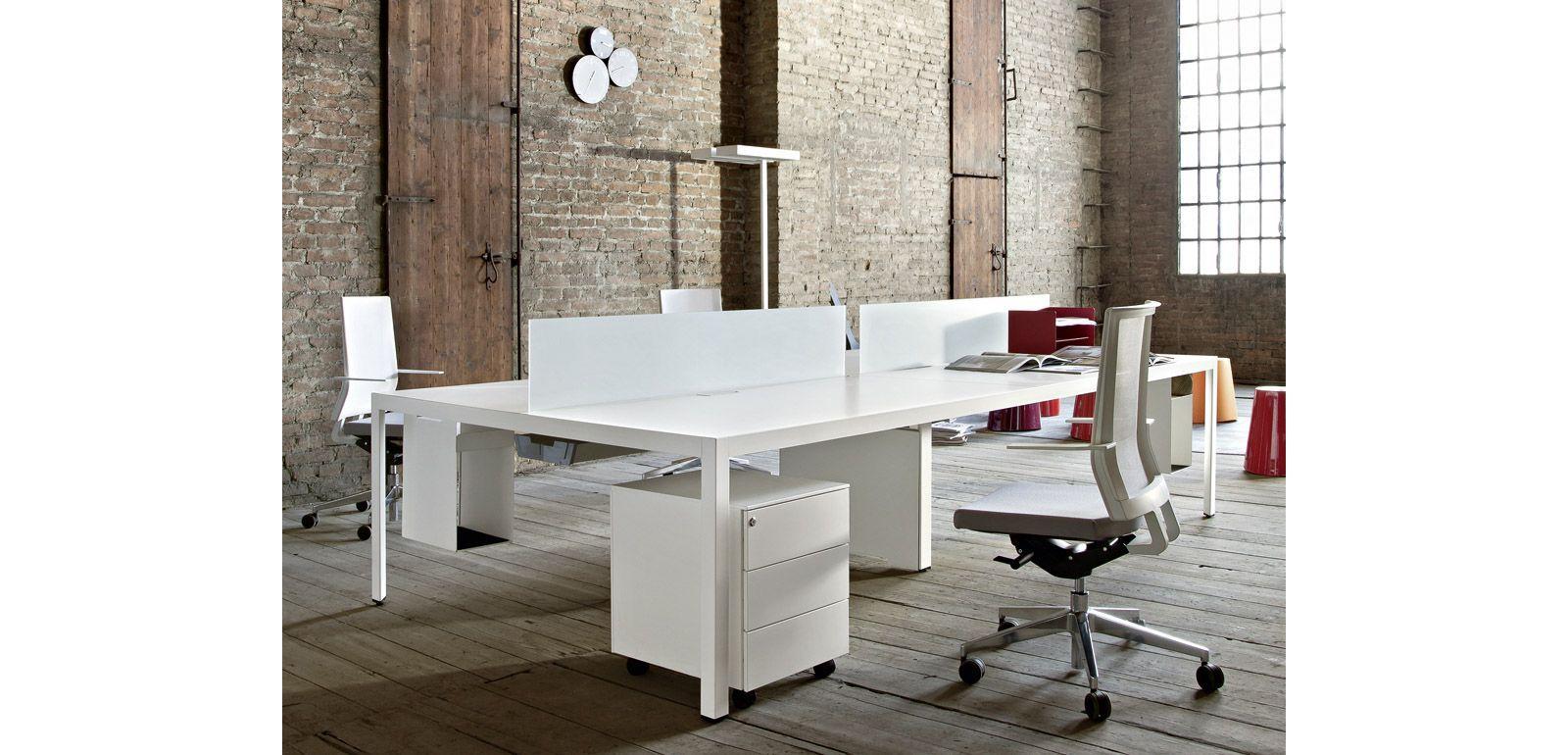 Mobilier De Bureau Design Pour Professionnel Paris Lyon France Si Decoration Bureau Bureau Design Mobilier De Salon