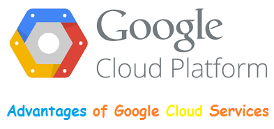 Google cloud platform Zoom cloud meetings, Cloud based