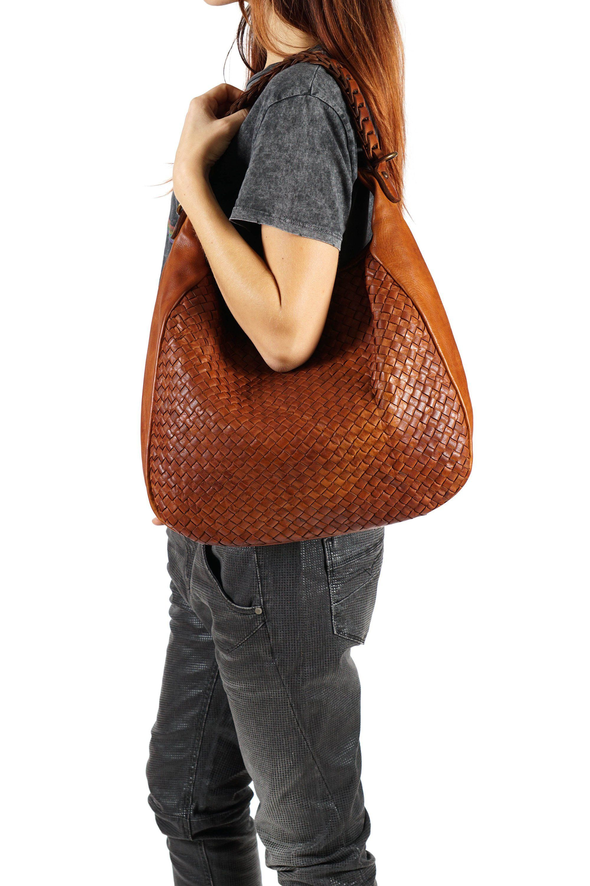e527cb2d2b7 Excited to share the latest addition to my  etsy shop  Hobo Bag