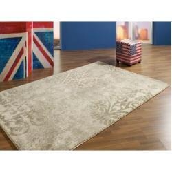 Photo of Beaudry rug in beige