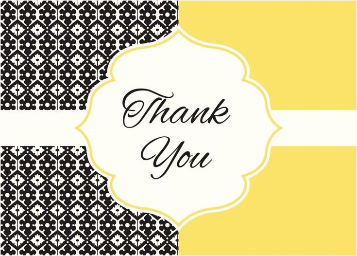 Thank You Email And Letter Samples For Job Interviews  Letter