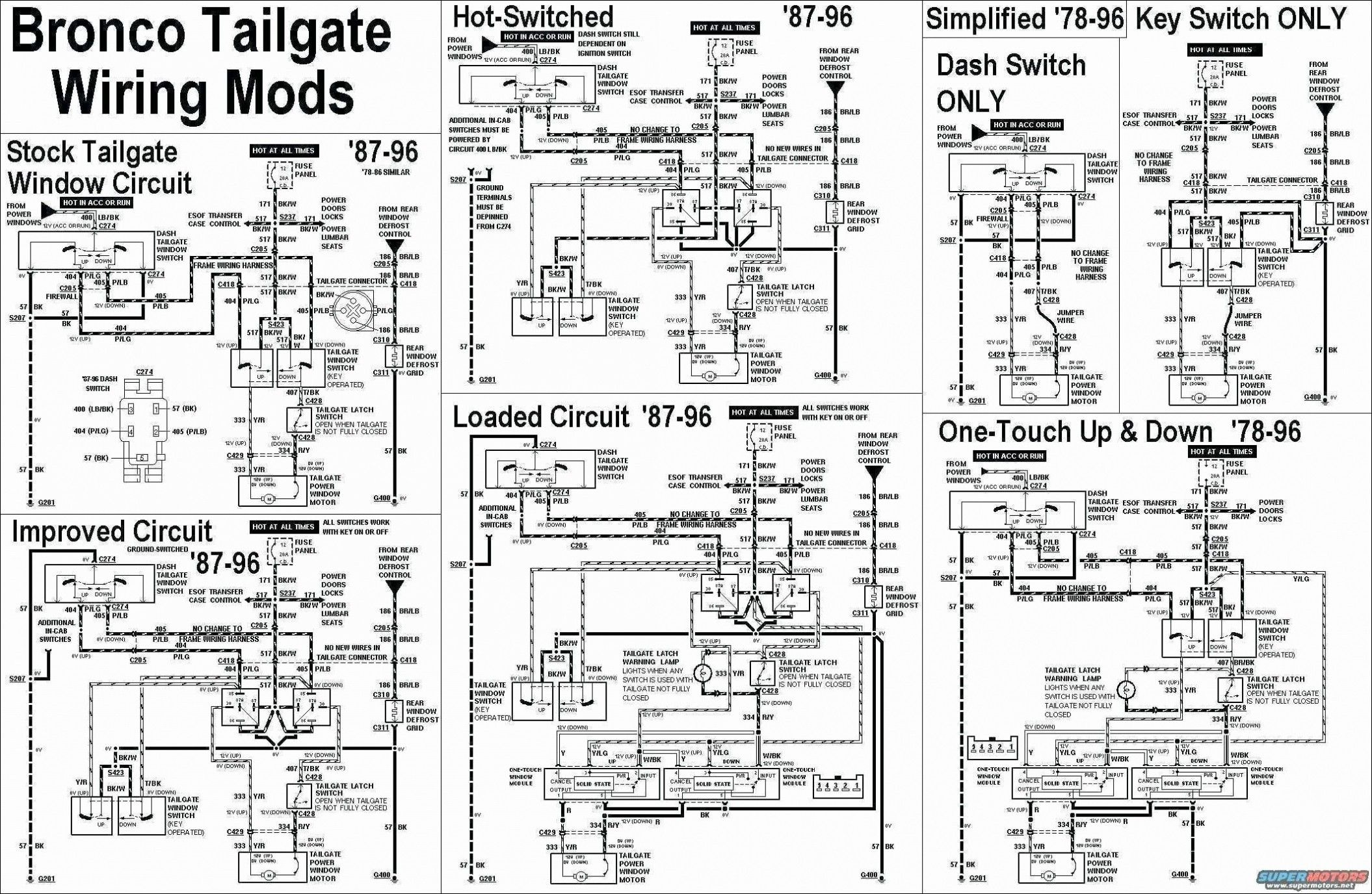 New Johnson Ignition Switch Wiring Diagram  Diagram
