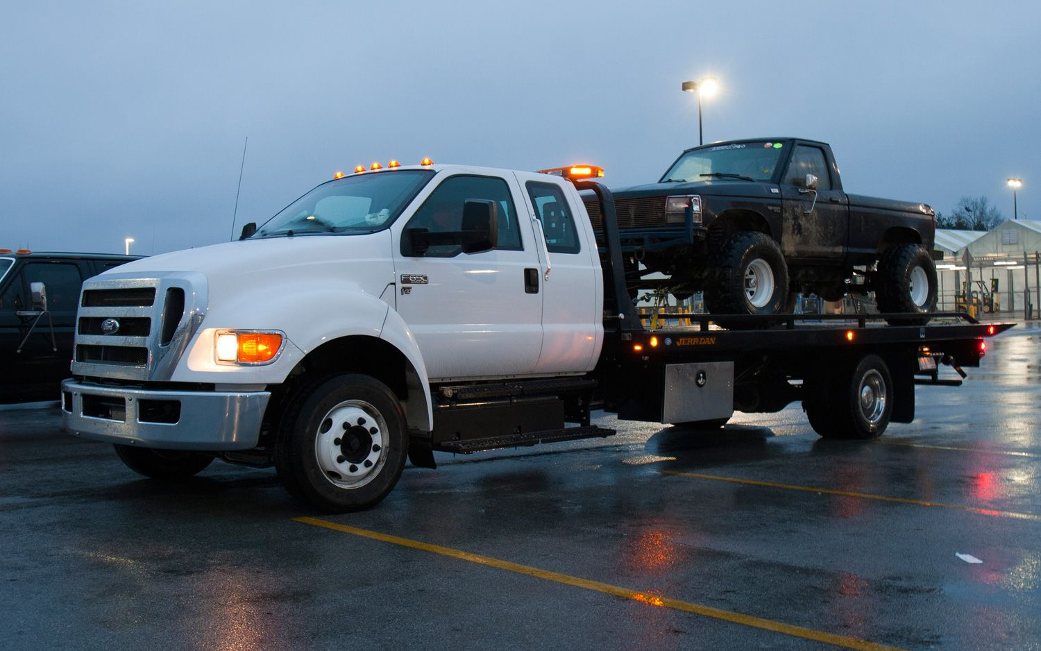 image result for ford f650 tow truck | motorized road vehicles in