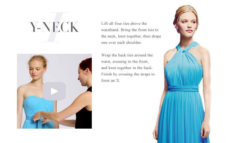 Versa - David\'s Bridal | stylin & profilin | Pinterest | Wedding ...