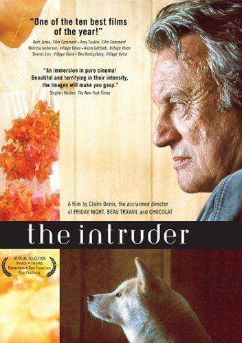 L'intrus / The Intruder (2004)