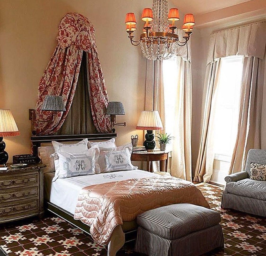 Pin De Marcela Villalón De Valle Em Master Bedroom