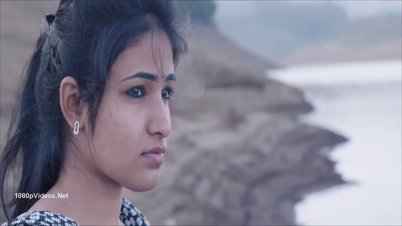 Mai Potta Kannala Album Video Song 1080p Hd Songs Video Album