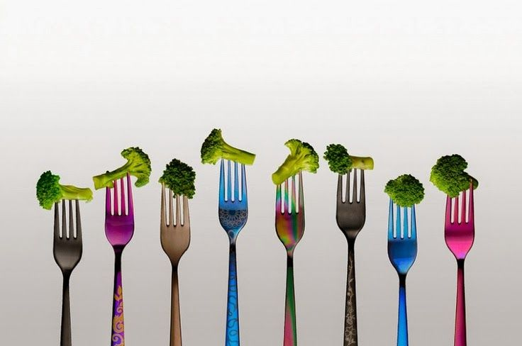 Berenice Big !: CLIN D'OEIL DE MENAGÈRE CHIC AND GOLD !