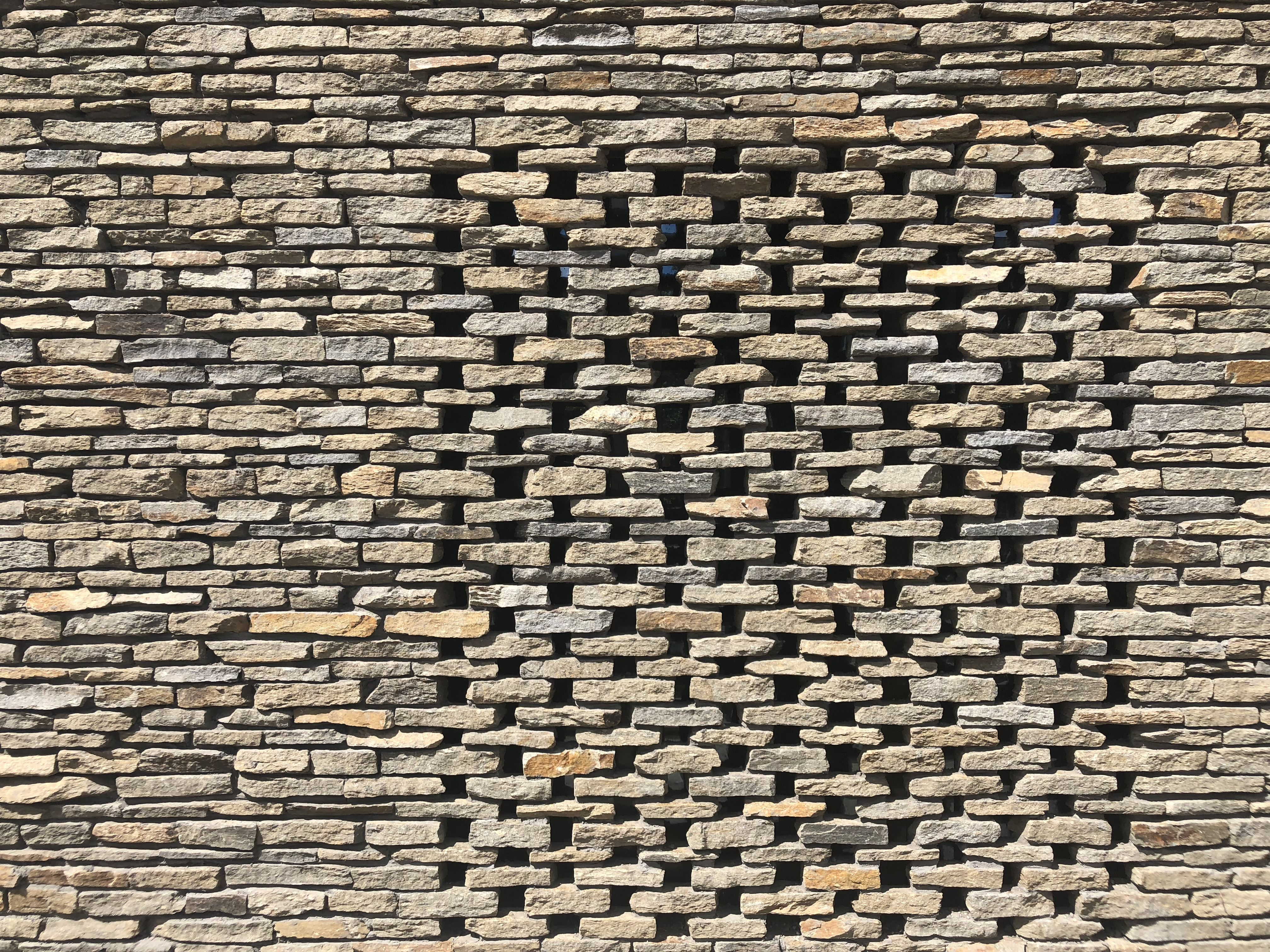 Pin by natuurgevelsteen on natuurgevelsteen projecten pinterest