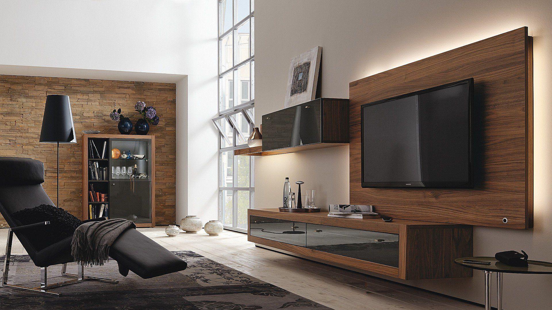 Wohnzimmermöbel Hülsta ~ Nexo lacquered tv cabinet by hülsta werke hüls peninsula