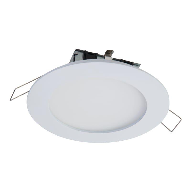 Halo Smd4r6940dm Recessed Lighting