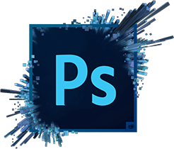 فوتوشوب اون لاين من المتصفح بدون تحميل Photoshop Online 2020 Photoshop Class Photoshop Photoshop Online